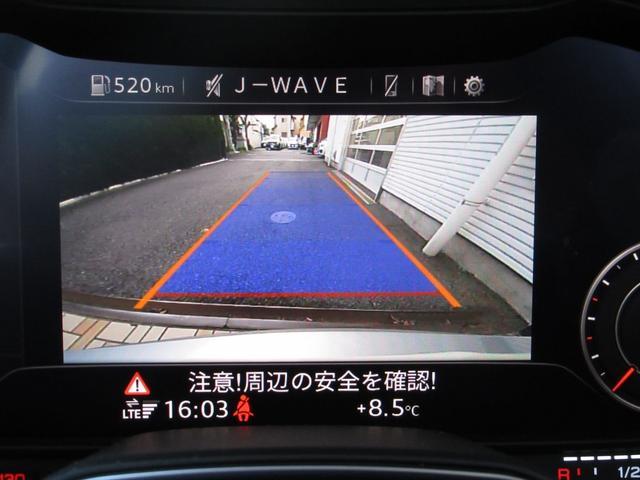 40TFSI ブラウンレザー LEDヘッドライト リアカメラ(9枚目)