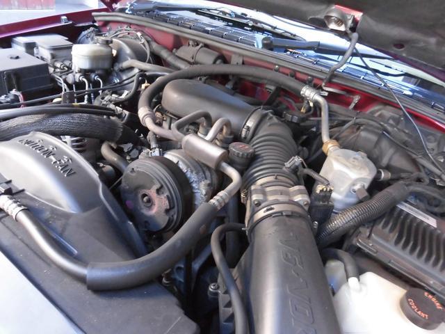 シボレー シボレー ブレイザー LT ノーマル車 ベージュ本革 シートヒーター ディーラー車