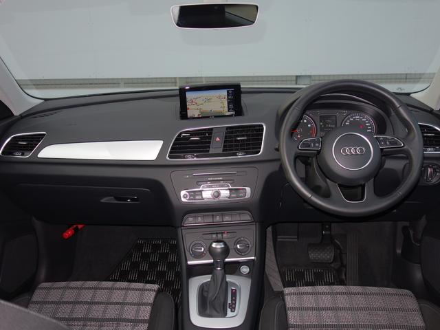"Audi Approved宇都宮では厳選したAudi認定中古車を取り揃えております。「納車前100項目点検整備」・「Audi認定中古車保証」で安心の""Audi Life""をご提供させていただきます"