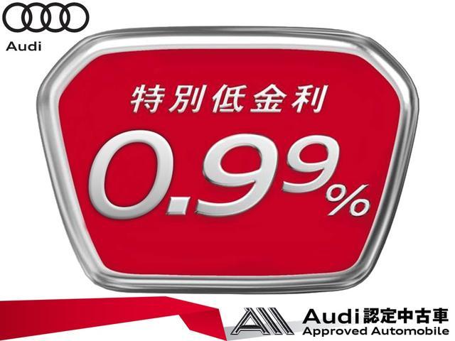 1.4TFSI 認定中古車 ワンオーナー 純正MMIナビ  地デジ ETC Bluetooth DVD再生(3枚目)