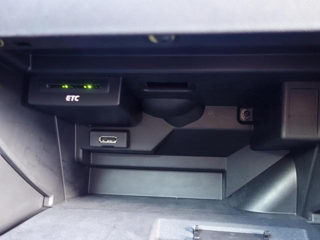 1.4TFSI 認定中古車 ワンオーナー 純正MMIナビ  地デジ ETC Bluetooth DVD再生(6枚目)