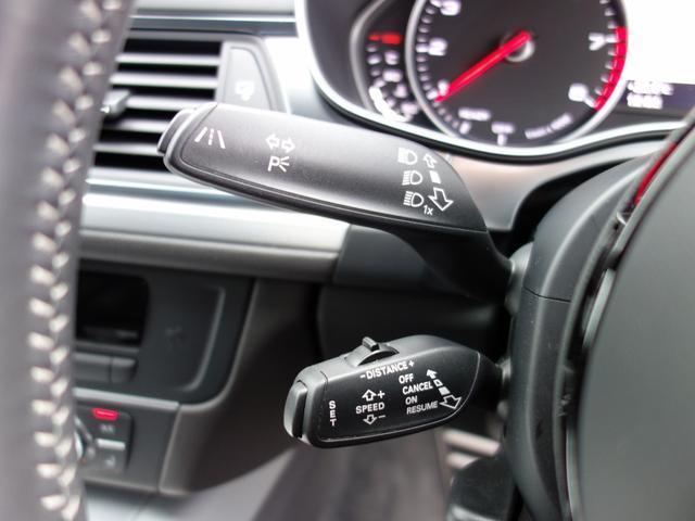 2.0TFSIクワトロ Sラインパッケージ 認定中古車 アシスタンスパッケージ アダプティブクルコン サイドアシスト レーンアシスト マトリクスLEDヘッドライト ワンオーナー 地デジ バックカメラ Bluetooth(6枚目)