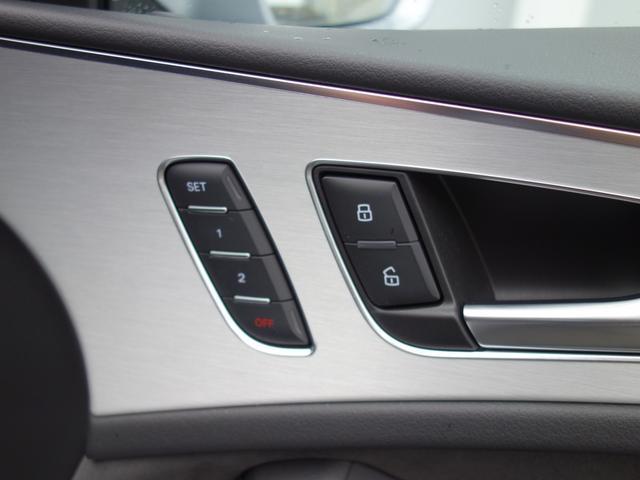 2.0TFSIクワトロ Sラインパッケージ 認定中古車 アシスタンスパッケージ アダプティブクルコン サイドアシスト レーンアシスト マトリクスLEDヘッドライト ワンオーナー 地デジ バックカメラ Bluetooth(21枚目)