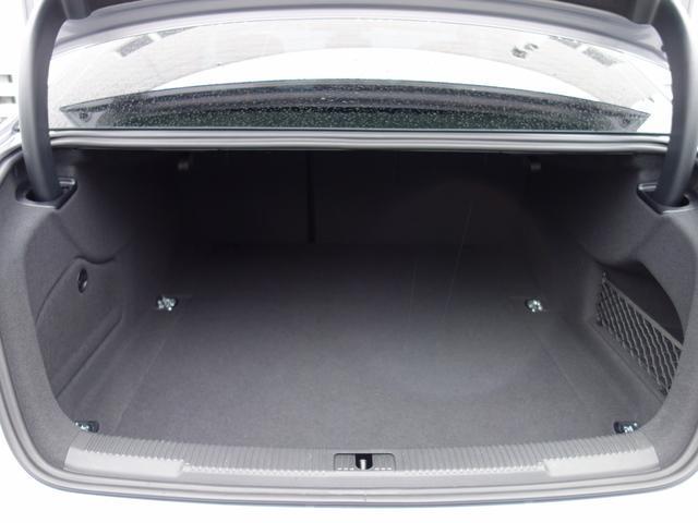 2.0TFSIクワトロ Sラインパッケージ 認定中古車 アシスタンスパッケージ アダプティブクルコン サイドアシスト レーンアシスト マトリクスLEDヘッドライト ワンオーナー 地デジ バックカメラ Bluetooth(26枚目)