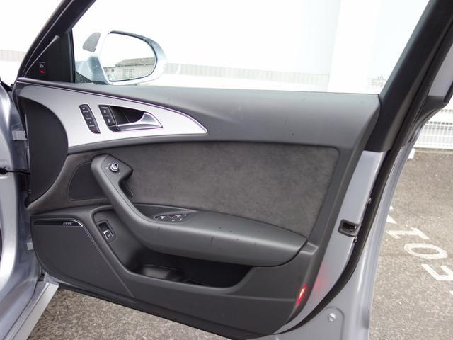 2.0TFSIクワトロ Sラインパッケージ 認定中古車 アシスタンスパッケージ アダプティブクルコン サイドアシスト レーンアシスト マトリクスLEDヘッドライト ワンオーナー 地デジ バックカメラ Bluetooth(39枚目)