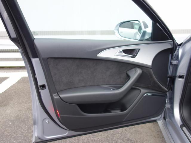 2.0TFSIクワトロ Sラインパッケージ 認定中古車 アシスタンスパッケージ アダプティブクルコン サイドアシスト レーンアシスト マトリクスLEDヘッドライト ワンオーナー 地デジ バックカメラ Bluetooth(40枚目)