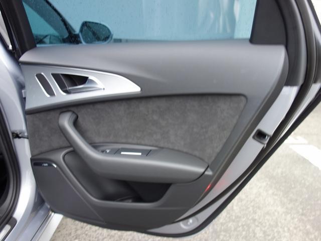 2.0TFSIクワトロ Sラインパッケージ 認定中古車 アシスタンスパッケージ アダプティブクルコン サイドアシスト レーンアシスト マトリクスLEDヘッドライト ワンオーナー 地デジ バックカメラ Bluetooth(41枚目)
