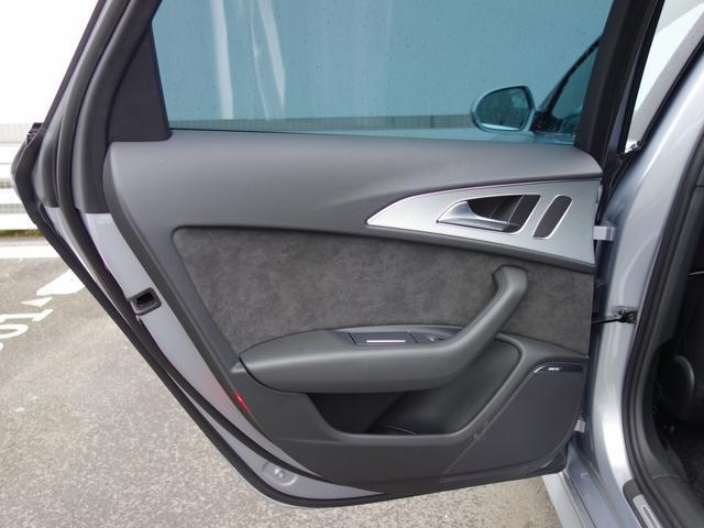 2.0TFSIクワトロ Sラインパッケージ 認定中古車 アシスタンスパッケージ アダプティブクルコン サイドアシスト レーンアシスト マトリクスLEDヘッドライト ワンオーナー 地デジ バックカメラ Bluetooth(42枚目)