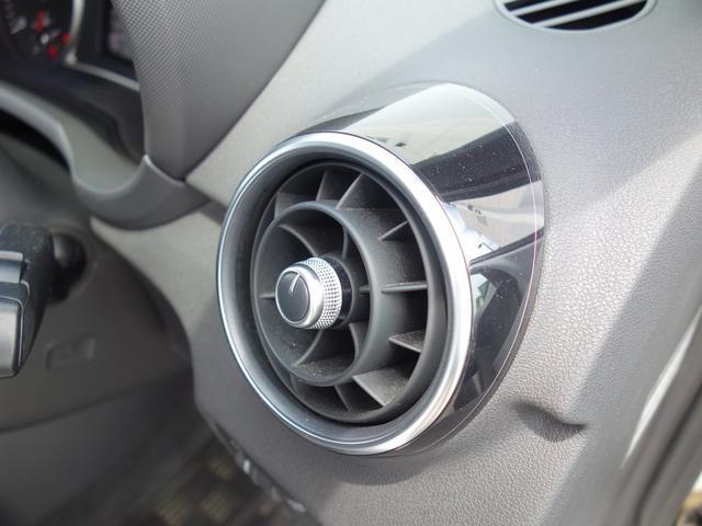 1.4TFSI 認定中古車 MMIナビパッケージ キセノンヘッドライト コントラストルーフ 地デジ 17インチ純正アルミホイール Bluetooth スマートキーシステム ETC(6枚目)