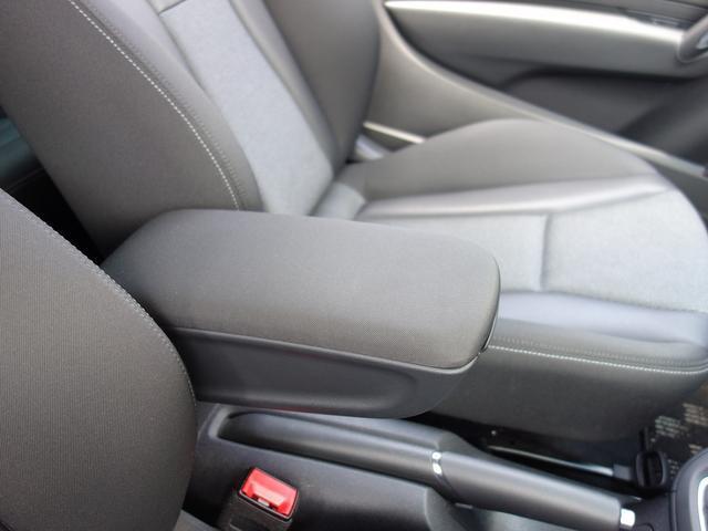 1.4TFSI 認定中古車 MMIナビパッケージ キセノンヘッドライト コントラストルーフ 地デジ 17インチ純正アルミホイール Bluetooth スマートキーシステム ETC(7枚目)