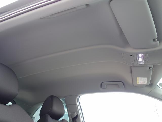 1.4TFSI 認定中古車 MMIナビパッケージ キセノンヘッドライト コントラストルーフ 地デジ 17インチ純正アルミホイール Bluetooth スマートキーシステム ETC(21枚目)