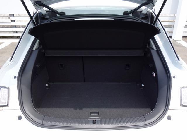 1.4TFSI 認定中古車 MMIナビパッケージ キセノンヘッドライト コントラストルーフ 地デジ 17インチ純正アルミホイール Bluetooth スマートキーシステム ETC(23枚目)