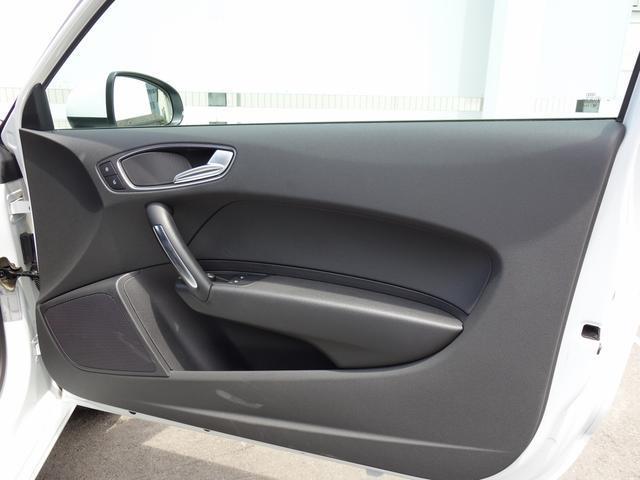1.4TFSI 認定中古車 MMIナビパッケージ キセノンヘッドライト コントラストルーフ 地デジ 17インチ純正アルミホイール Bluetooth スマートキーシステム ETC(36枚目)