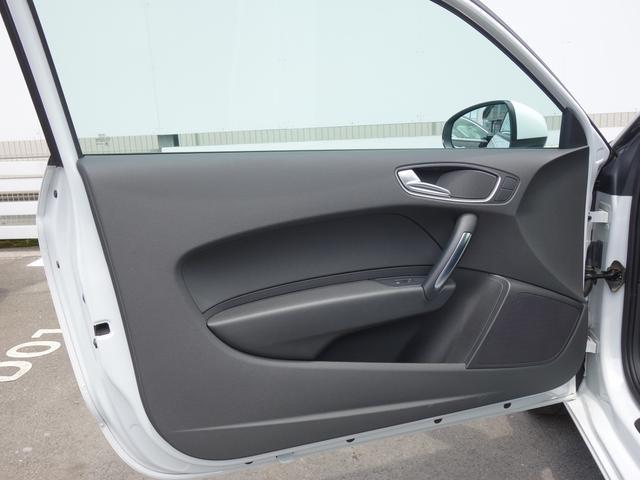 1.4TFSI 認定中古車 MMIナビパッケージ キセノンヘッドライト コントラストルーフ 地デジ 17インチ純正アルミホイール Bluetooth スマートキーシステム ETC(37枚目)