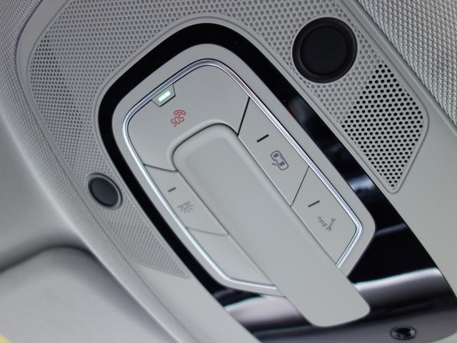 40TDIクワトロスポーツ 認定中古車 元デモカー 禁煙車 HDマトリクスLEDヘッドライト リアシートヒーター アシスタンスパッケージ アダプティブクルコン サイドアシスト レーンアシスト 地デジ Bluetooth(25枚目)
