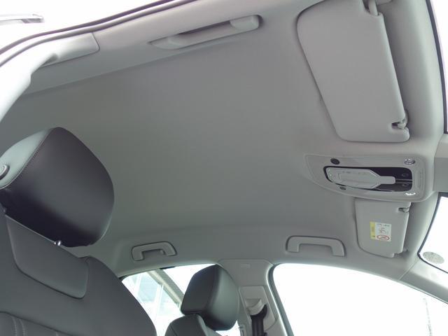 40TDIクワトロスポーツ 認定中古車 元デモカー 禁煙車 HDマトリクスLEDヘッドライト リアシートヒーター アシスタンスパッケージ アダプティブクルコン サイドアシスト レーンアシスト 地デジ Bluetooth(29枚目)
