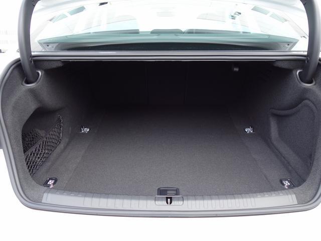 40TDIクワトロスポーツ 認定中古車 元デモカー 禁煙車 HDマトリクスLEDヘッドライト リアシートヒーター アシスタンスパッケージ アダプティブクルコン サイドアシスト レーンアシスト 地デジ Bluetooth(30枚目)