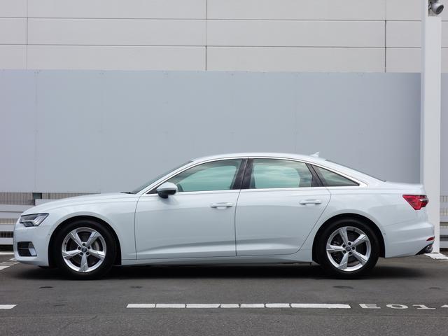 40TDIクワトロスポーツ 認定中古車 元デモカー 禁煙車 HDマトリクスLEDヘッドライト リアシートヒーター アシスタンスパッケージ アダプティブクルコン サイドアシスト レーンアシスト 地デジ Bluetooth(40枚目)