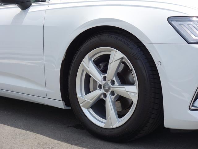 40TDIクワトロスポーツ 認定中古車 元デモカー 禁煙車 HDマトリクスLEDヘッドライト リアシートヒーター アシスタンスパッケージ アダプティブクルコン サイドアシスト レーンアシスト 地デジ Bluetooth(45枚目)
