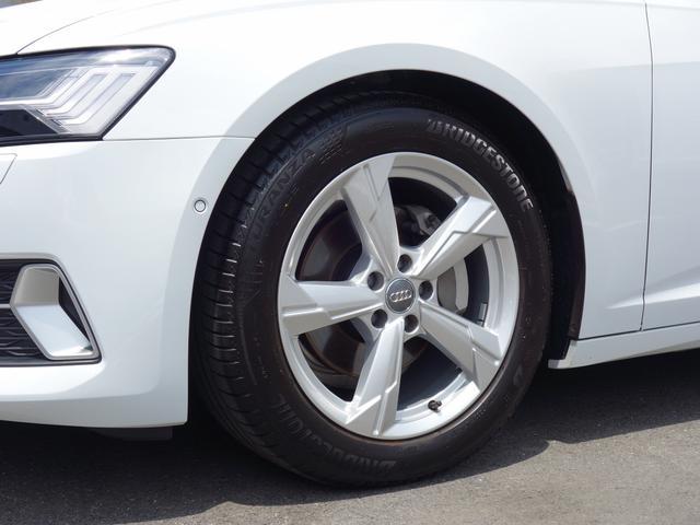 40TDIクワトロスポーツ 認定中古車 元デモカー 禁煙車 HDマトリクスLEDヘッドライト リアシートヒーター アシスタンスパッケージ アダプティブクルコン サイドアシスト レーンアシスト 地デジ Bluetooth(46枚目)