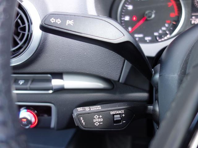 スポーツバック1.4TFSI 認定中古車 ワンオーナー アダプティブクルコン 純正MMIナビ バックカメラ スマートキー 前後センサー 地デジ ETC Bluetooth SD キセノンヘッドライト(5枚目)