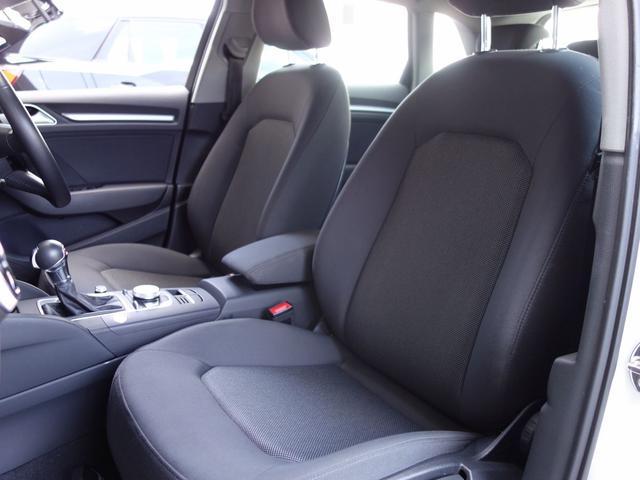スポーツバック1.4TFSI 認定中古車 ワンオーナー アダプティブクルコン 純正MMIナビ バックカメラ スマートキー 前後センサー 地デジ ETC Bluetooth SD キセノンヘッドライト(22枚目)