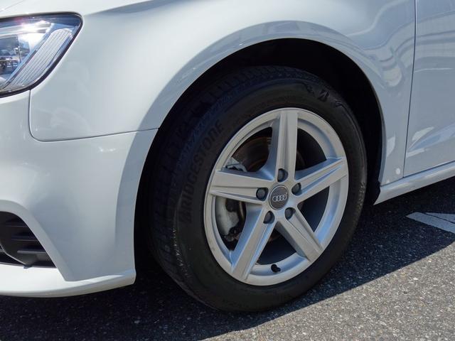 スポーツバック1.4TFSI 認定中古車 ワンオーナー アダプティブクルコン 純正MMIナビ バックカメラ スマートキー 前後センサー 地デジ ETC Bluetooth SD キセノンヘッドライト(36枚目)