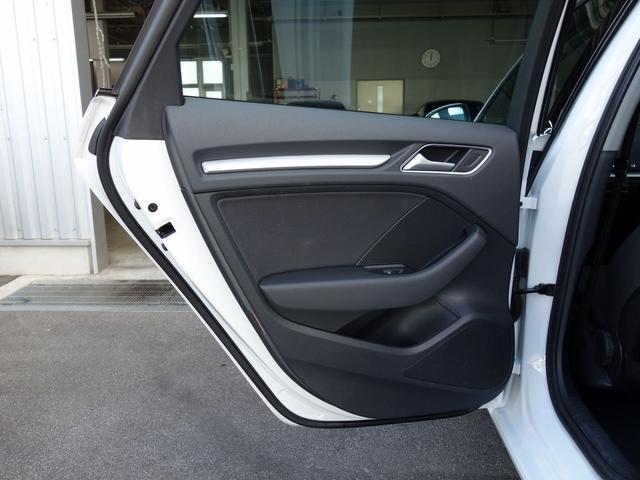 スポーツバック1.4TFSI 認定中古車 ワンオーナー アダプティブクルコン 純正MMIナビ バックカメラ スマートキー 前後センサー 地デジ ETC Bluetooth SD キセノンヘッドライト(40枚目)