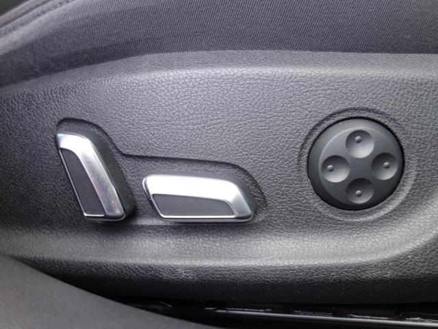 アウディ アウディ A4 2.0TFSI リヤカメラ コーナーセンサー ワンオーナー