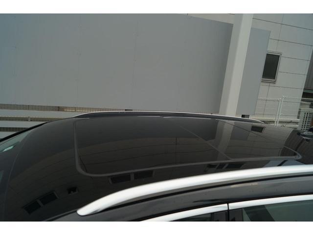 アウディ アウディ A4アバント 1.4Tスポーツ サンルーフ ラグジュアリPKG マトリクス