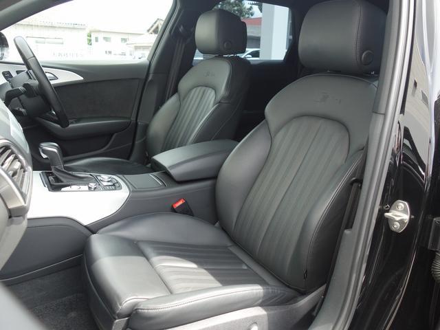 Audi Approved宇都宮は正規ディーラーであることはもちろんのこと、保険代理店でもあります。セールススタッフは、保険の有資格者ですので保険のご相談もお任せください 028-658-2330