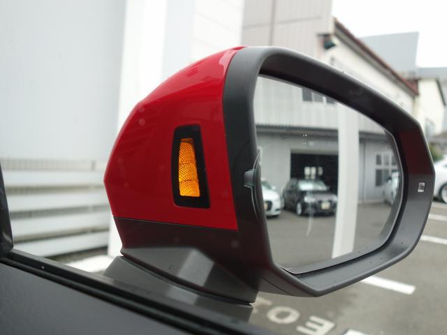 1.0TFSIスポーツ ワンオーナー 認定中古車 バーチャルコックピット ATテールゲート アダプティブクルコン レーンアシスト サイドアシスト シートヒーター LEDヘッドライト スマートキー MMIナビ(20枚目)