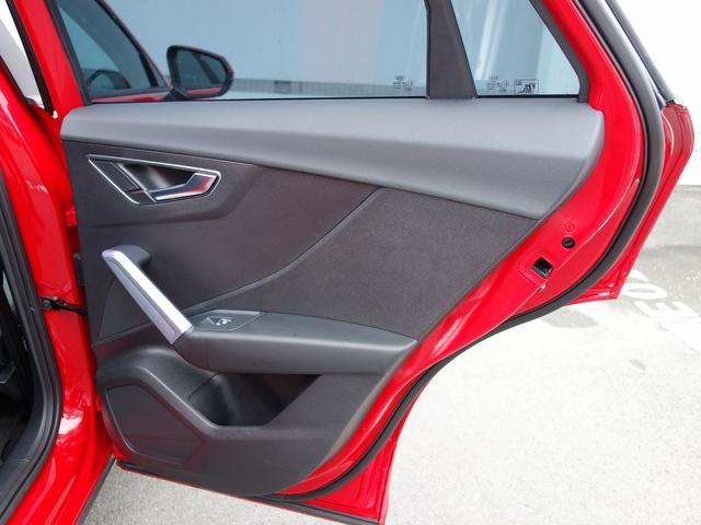 1.0TFSIスポーツ ワンオーナー 認定中古車 バーチャルコックピット ATテールゲート アダプティブクルコン レーンアシスト サイドアシスト シートヒーター LEDヘッドライト スマートキー MMIナビ(28枚目)