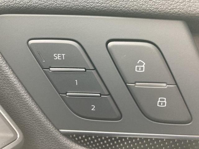 ベースグレード 認定中古車 レッドキャリパー レザーPKG プライバシーガラス ワンオーナー MMIナビ サラウンドカメラ 電動リアゲート シートヒーター 地デジ Bluetooth(10枚目)