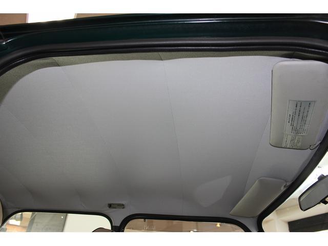 「ローバー」「ローバー MINI」「セダン」「埼玉県」の中古車11