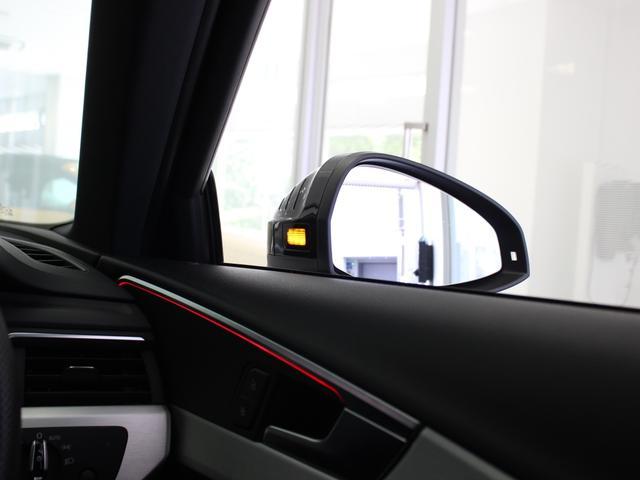 「アウディ」「アウディ A4アバント」「ステーションワゴン」「東京都」の中古車18