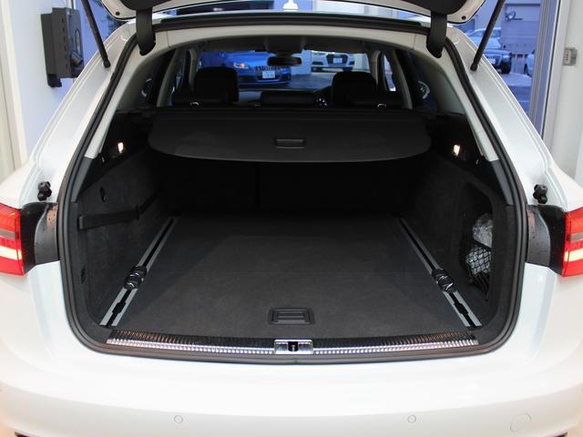 アウディ アウディ A6アバント 2.8Q 2014モデル ワンオーナー 認定中古車