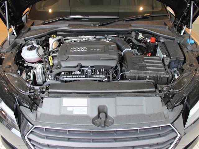 アウディ アウディ TTクーペ 1.8T 2017モデル マトリクスLED 認定中古車