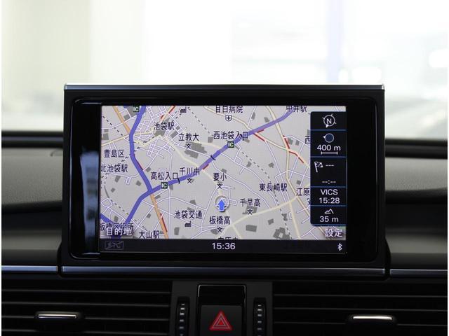 「アウディ」「アウディ S6」「セダン」「東京都」の中古車10