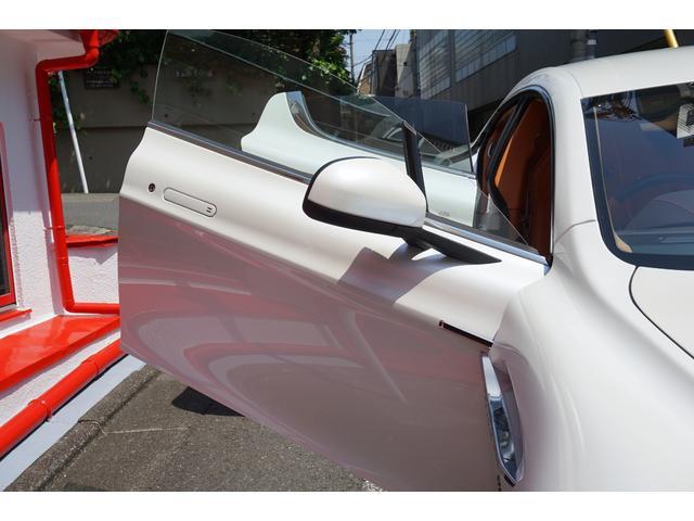「アストンマーティン」「アストンマーティン ラピード」「セダン」「東京都」の中古車12