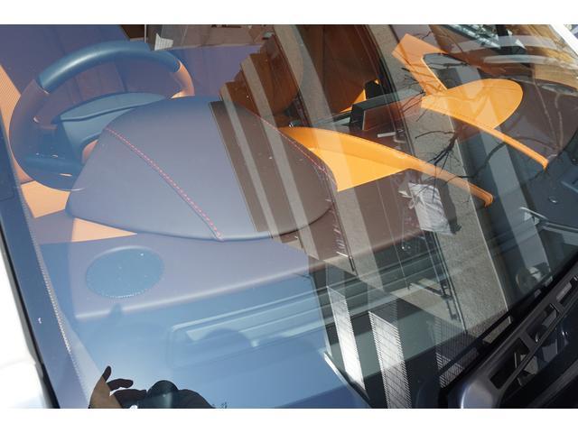 「アストンマーティン」「アストンマーティン ラピード」「セダン」「東京都」の中古車33