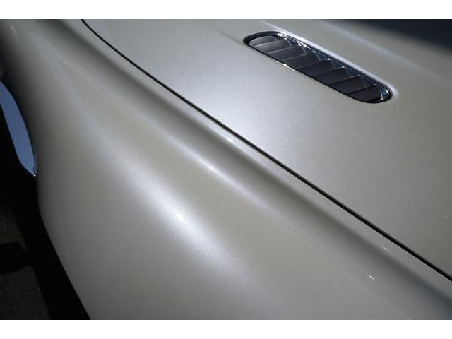 「アストンマーティン」「アストンマーティン ラピード」「セダン」「東京都」の中古車36