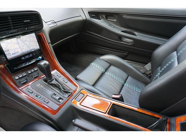 「BMWアルピナ」「アルピナ B12」「セダン」「東京都」の中古車6
