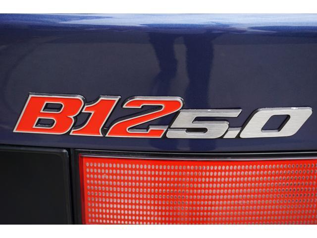 「BMWアルピナ」「アルピナ B12」「セダン」「東京都」の中古車10