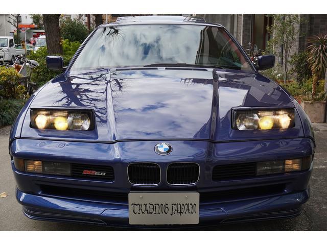「BMWアルピナ」「アルピナ B12」「セダン」「東京都」の中古車20