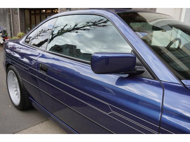 「BMWアルピナ」「アルピナ B12」「セダン」「東京都」の中古車25