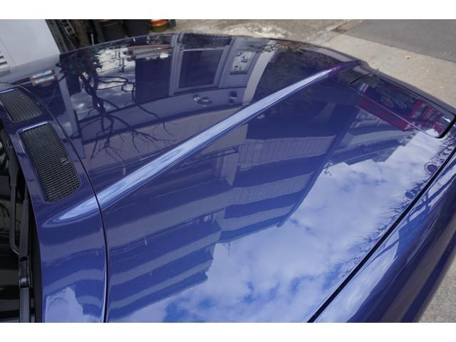 「BMWアルピナ」「アルピナ B12」「セダン」「東京都」の中古車26