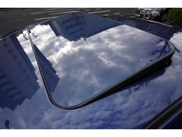 「BMWアルピナ」「アルピナ B12」「セダン」「東京都」の中古車27