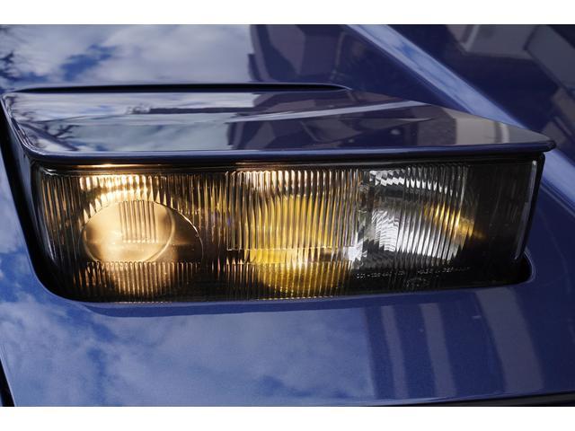「BMWアルピナ」「アルピナ B12」「セダン」「東京都」の中古車31