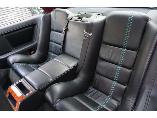 「BMWアルピナ」「アルピナ B12」「セダン」「東京都」の中古車39